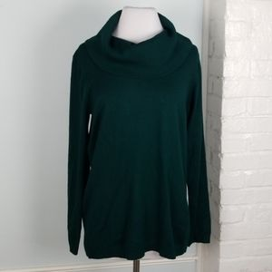 NWT Roz & Ali sweater